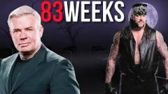 Eric Bischoff Explains How He Would've Utilized The Undertaker In WCW