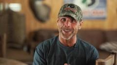 Shawn Michaels On Coaching At The WWE Performance Center: I Never Have To Grow Up