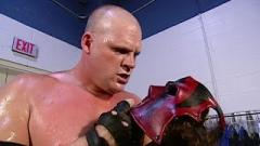Kane Realized Vince McMahon Was A Genius When He Was Explaining The Psyche Of The Character