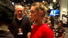 Report: 5 Fights Added To Bellator Dublin, Leah McCourt In Action