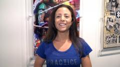 Serena Deeb Wouldn't Have Left WWE Coaching Position If Not Fired During The Pandemic