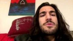 Report: Elias Theodorou Becomes First MMA Fighter To Receive Exemption For Medical Cannabis