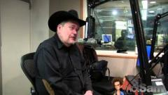 Jim Ross Says Wrestling Is His Life-Saver & He Is Living His Best Life In AEW