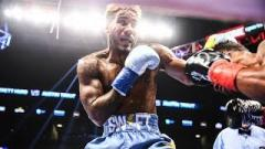 Jarrett Hurd To Defend Unified Junior Middleweight Titles On Fox Card In May