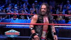 James Storm Agreed To Terms With WWE, Pandemic Ruined Plans For Debut
