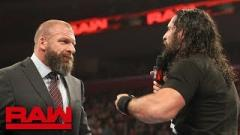 New WWE Timeline On Seth Rollins And Triple H Announced, Davey Boy Smith Jr. Added To Bloodsport | Fight-Size Update