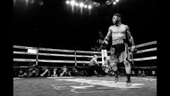 Exclusive: Andrew Cancio On Wanting To Fight Gervonta Davis: 'He Needs To Face Real Opposition'