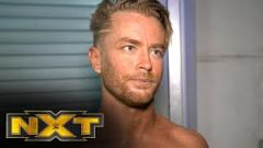 Reactions To Drake Maverick Re-Signing On NXT, Dragon Gate Schedule Update | Fight-Size Update