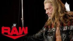 Report: Edge's WWE Contract Is For Three Years At $3 Million Per Year