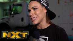 Mercedes Martinez, Six-Man Tag Team Match, Street Fight Added To 7/8 NXT Great American Bash