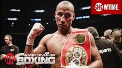 WBC Removes Several Boxers For Failing To Enroll In Clean Boxing Program