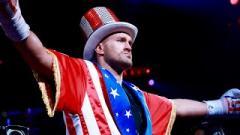 Fightful Boxing Newsletter (6/20/2019): Tyson Fury's Top Rank Debut, WBSS Chaos, Cancio-Machado 2 Preview