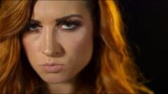 Becky Lynch Special To Air On USA, Tessa Blanchard vs. Kylie Rae | Fight Size Update