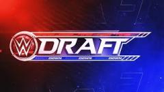 WWE Draft Returning On 10/9 SmackDown, 10/12 Raw