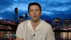 Chael Sonnen Claims That The Police Embarrassed Jon Jones During Most Recent Arrest