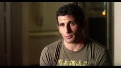 Report: Two Fights Added To UFC Fight Night Sacramento, Beneil Dariush In Action