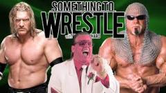 Bruce Prichard Says There Was Concern About Scott Steiner Not Being Able To Hang In The Ring In WWE