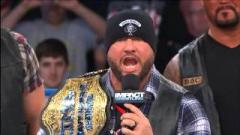 Bully Ray: WWE Won't Allow Stars To Get To The Level Of John Cena, Steve Austin, Or The Rock