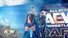 Penelope Ford And Kip Sabian Announce Engagement