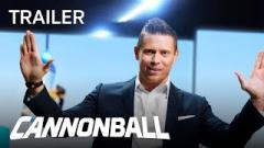 Ratings For The Miz's Cannonball Show, Ricochet Open To Wrestling Edge | Fight-Size Update