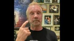 Diamond Dallas Page Claims QT Marshall Tested Positive For COVID-19, Says He Had Symptoms