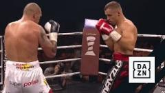 WBO Orders WBSS Cruiserweight Tournament Winner To Face Krzysztof Glowacki Next