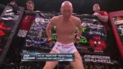 Josh Burkman Faces William Macario At LFA 66