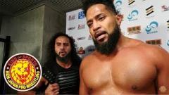 Fight Size Update: Tanga Loa Says He's Been Contacted By XFL, World Of Sport Tour, Scott Dawson, More