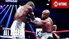 Leonard Ellerbe: Floyd Mayweather Has No Desire In Coming Out Of Retirement