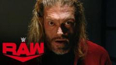 WWE Raw 4/6/20 Results, Live Coverage & Discussion Tonight At 8pm EST.