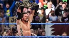 AJ Styles Wants To Finish His Career Without The Need For Major Surgery