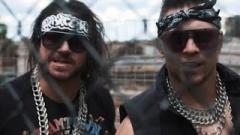The Miz & John Morrison's New Music Video, Al Snow Touts OVW Going National | Fight-Size Update