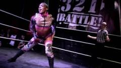 Fight Size Update: AEW Ref's Dance Off, WWE Superstar's Last Match, WWE Wrestlers Reaching Out To AEW, More