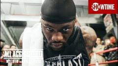 Worldwide Boxing Results (5/17-19): Wilder Retains WBC Heavyweight Title