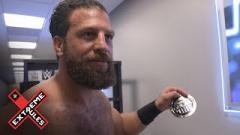 Drew Gulak vs. Isaiah Scott Announced For 205 Live