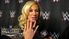 EXCLUSIVE - Madusa Discusses The 'Forgotten Era' Of Women's Wrestling