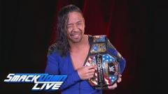 Post-SD Fight Size Update: Asuka Makes Title Defense, Rusev Is A 'Total Diva,' Paige Gone, More