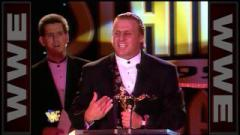 Former WWE Photographer Remembers The Night Owen Hart Passed Away