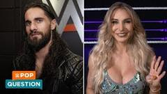 WWE Stars Reveal Their Mount Rushmore Picks, McIntyre Trains Like A Beast For WM | Fight-Size Update