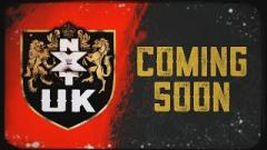 NXT UK Taping Results From York, England *Ongoing Spoilers* (1/17)