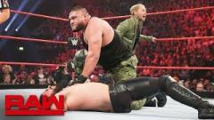 Report: Akam Of The Authors Of Pain Undergoes Knee Surgery; Timetable For Return Is Two Months
