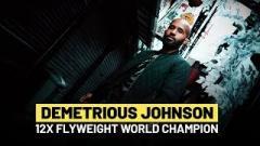 Opening Round Of Flyweight World Grand Prix Added To One Championship: A New Era