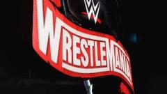 Florida, Site Of WrestleMania 36, Issues Stay-At-Home Order