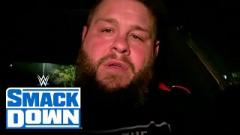 Kevin Owens Shakes Paul Heyman's Hand, Private Party Dispute AEW's Wrestler Of The Week | FS Update