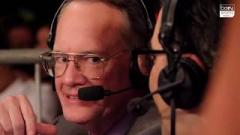 Jim Cornette Says NWA Powerrr Comment Wasn't Racial, Just A Joke He's Been Using For Years