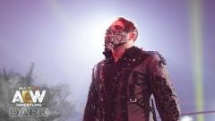 Report: Jimmy Havoc And Bea Priestley Released By AEW
