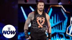 Fight Size Update: Batista's Status For Raw, Eric Bischoff & Jim Cornette Feuding, Maria Kanellis, More