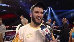 Artur Beterbiev To Defend Unified Light Heavyweight Titles Against Meng Fanlong On March 28