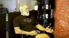 Kevin Nash Defends WWE's Handling Of COVID-19, MSK React To Their NXT Debut | Fight-Size Update