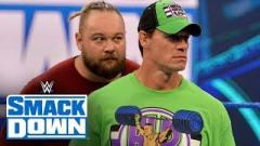 John Cena Says He Was Desperate Due To Seasonal Cuts, Wonders How Desperate Current WWE Roster Is